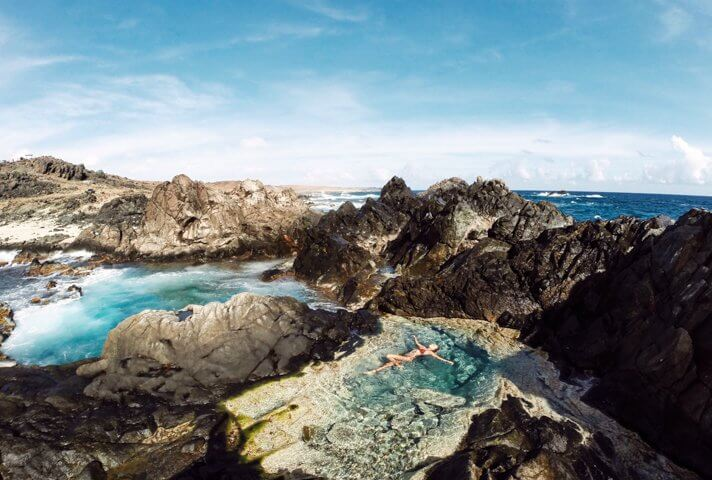 couples_coordinates_best_beaches_in_aruba_12