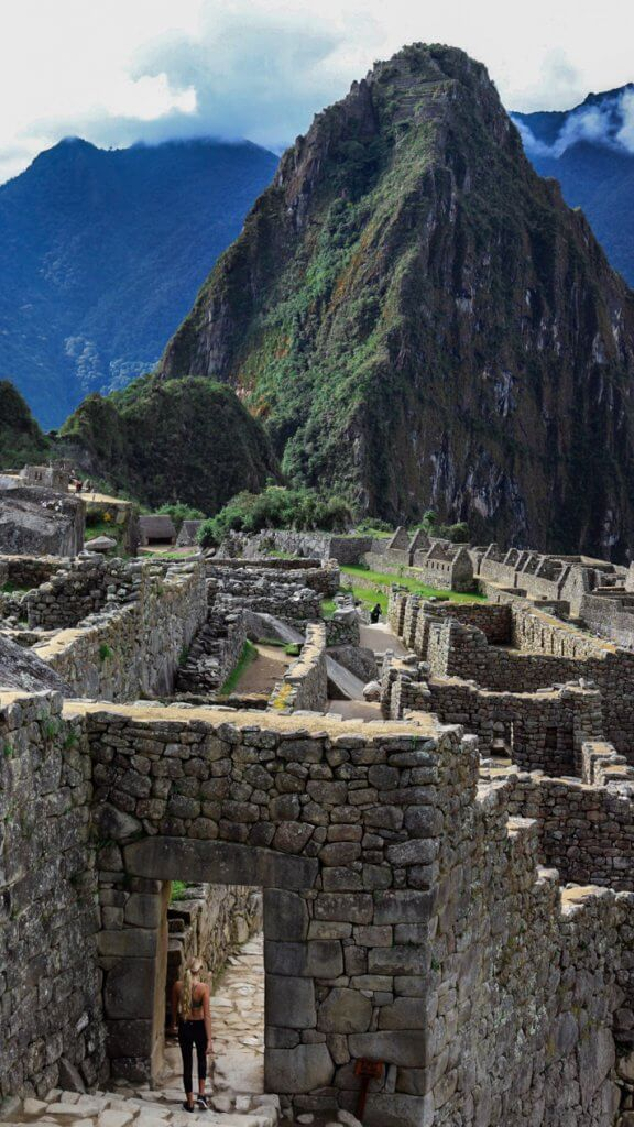 couples coordinates best adventure travel destinations for couples 2019 machu picchu