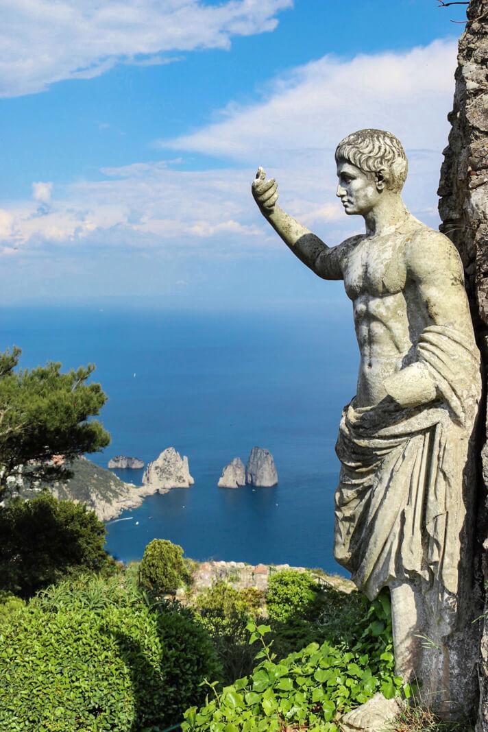 couples_coordinates_capri_day_trip_3