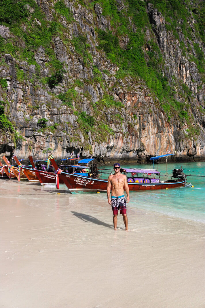 couples_coordinates_thailand_travel_guide_7