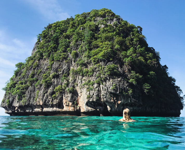 couples_coordinates_thailand_travel_guide_25