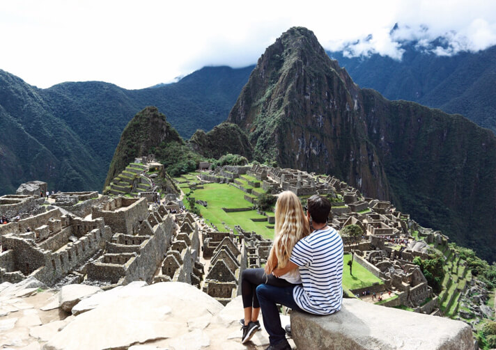 couples_coordinates_cheap_honeymoon_destinations_peru