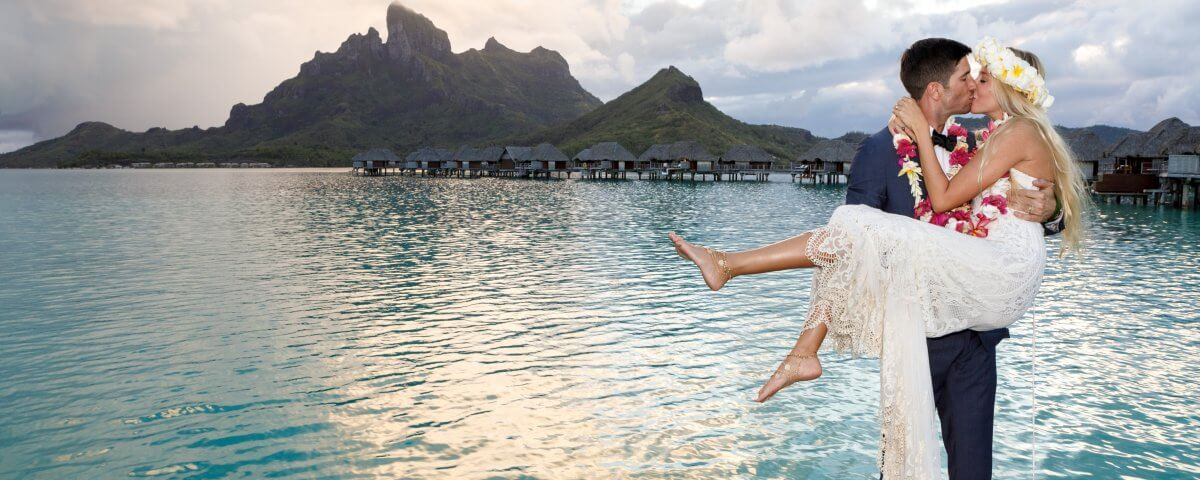best_wedding_destination_four_seasons_bora_bora