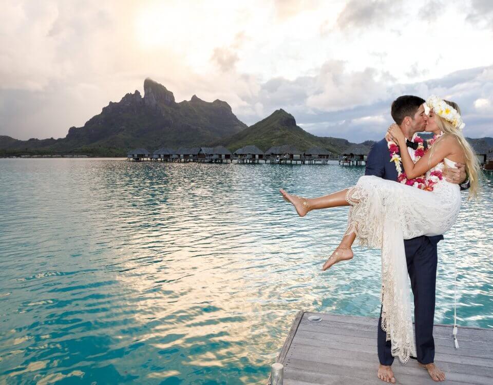 best_wedding_destination_four_seasons_bora_bora