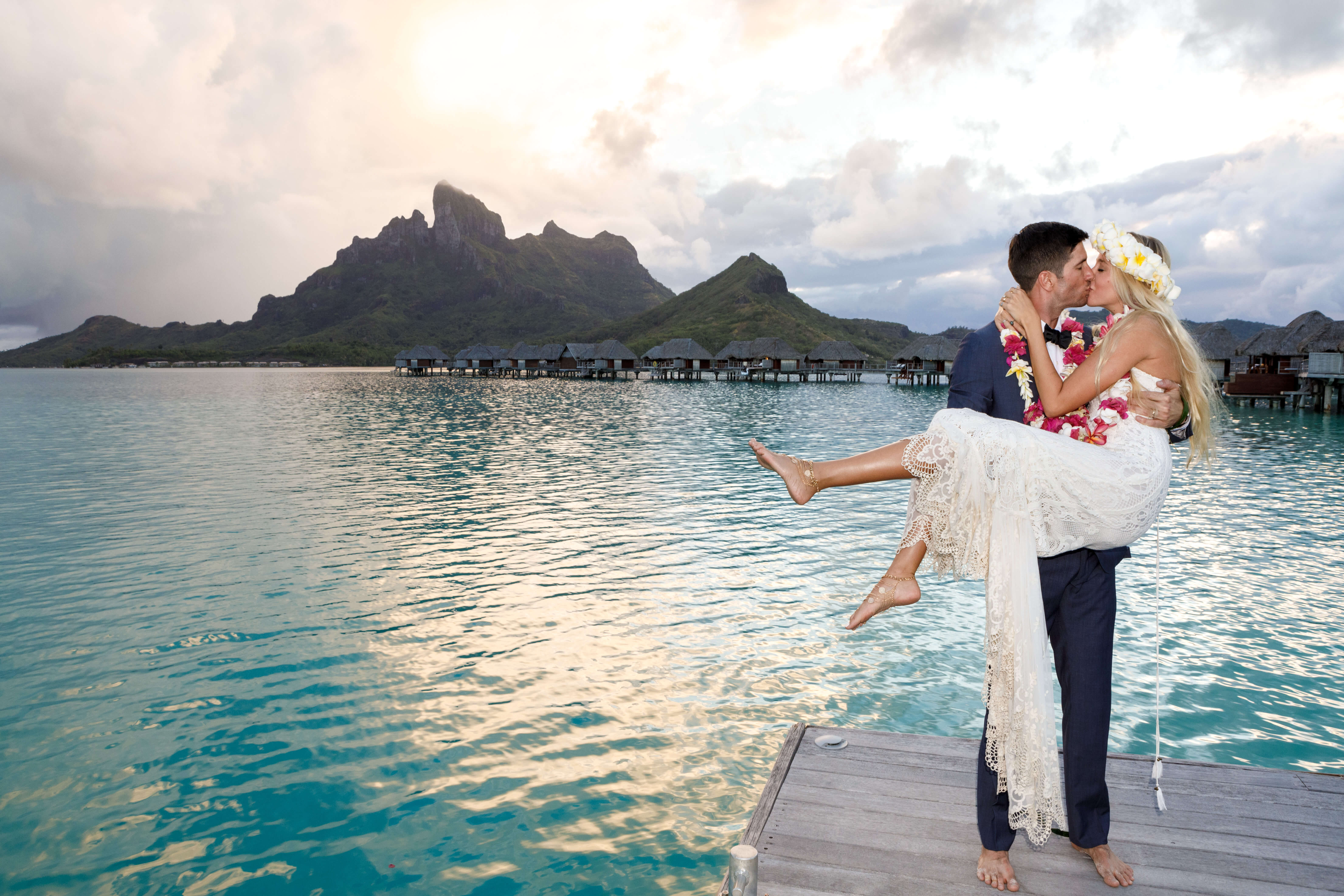 The best wedding destination in the world couples coordinates junglespirit Choice Image