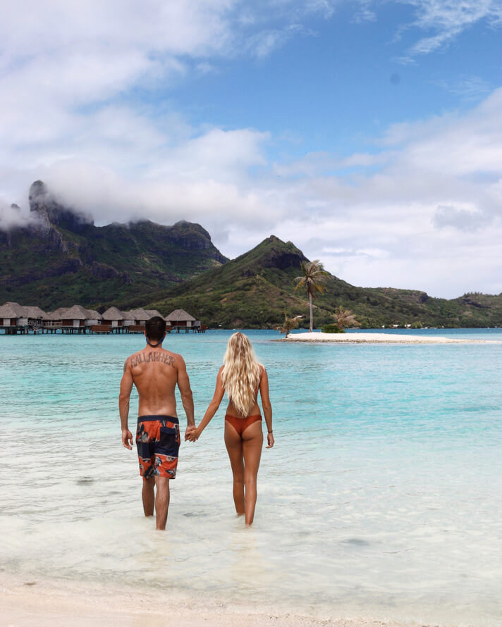 couples_coordinates_the_happiest_countries_in_the_world_3
