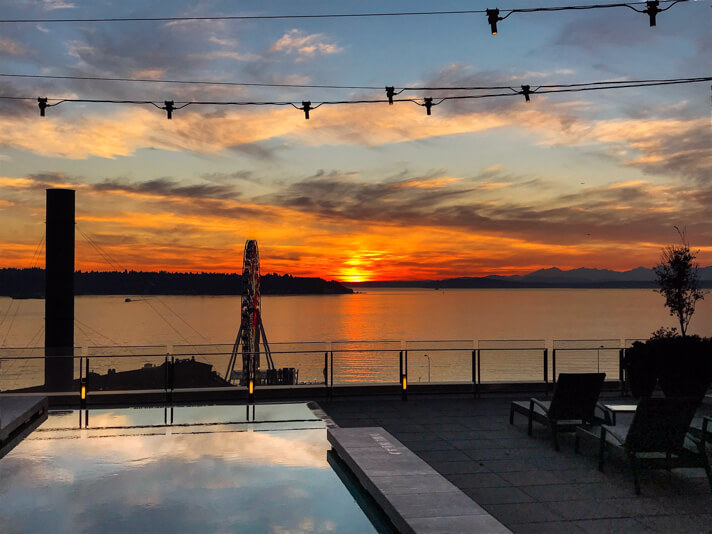 couples_coordinates_best_business_hotel_seattle
