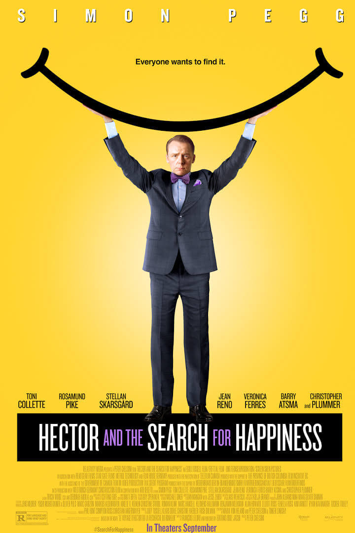 couples_coordinates_best_Travel_movies_hector_and_the_search_for_happiness