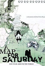 couples_coordinates_best_travel_movies_a_map_for_saturday