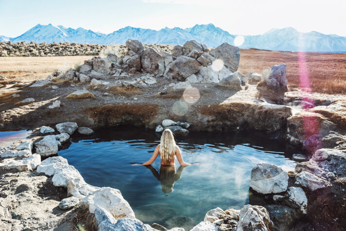 couples_coordinates_best_travel_movies_california_hot_springs