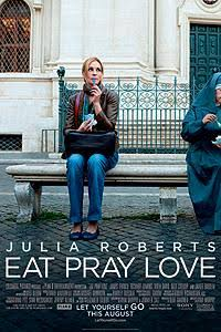 couples_coordinates_best_travel_movies_eat_pray_love