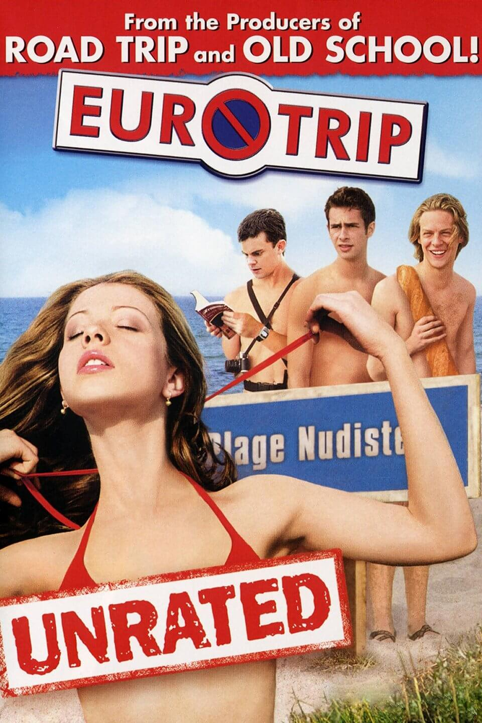 couples_coordinates_best_travel_movies_eurotrip