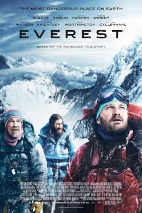 couples_coordinates_best_travel_movies_everest