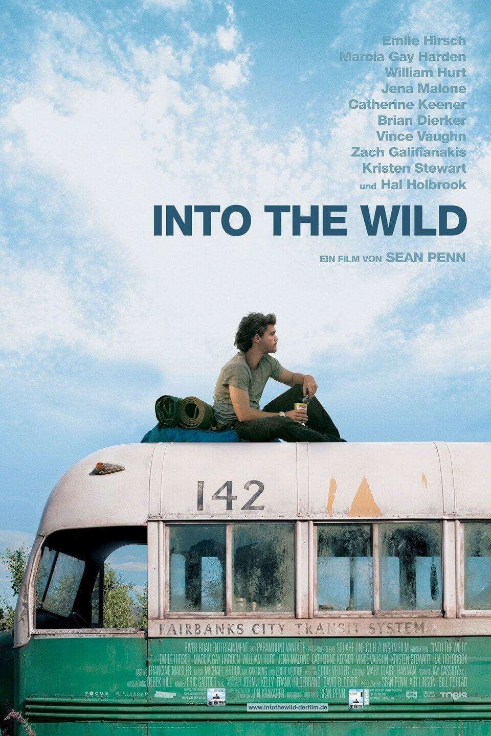 couples_coordinates_best_travel_movies_into_the_wild