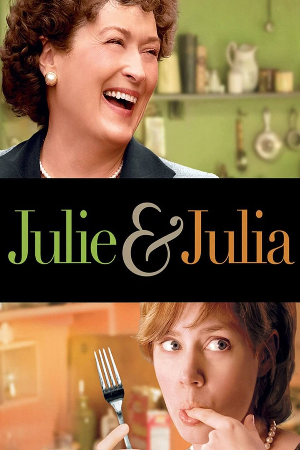 couples_coordinates_best_travel_movies_julie_and_julia