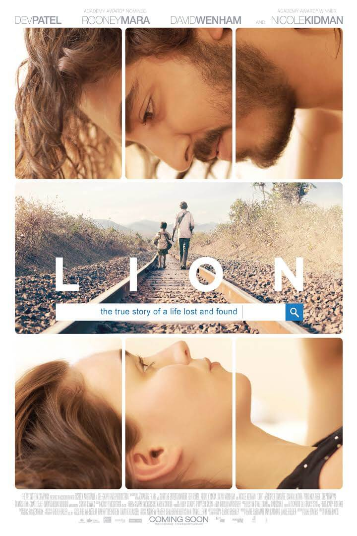 couples_coordinates_best_travel_movies_lion