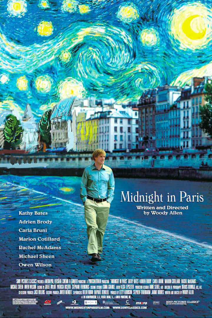 couples_coordinates_best_travel_movies_midnight_in_paris