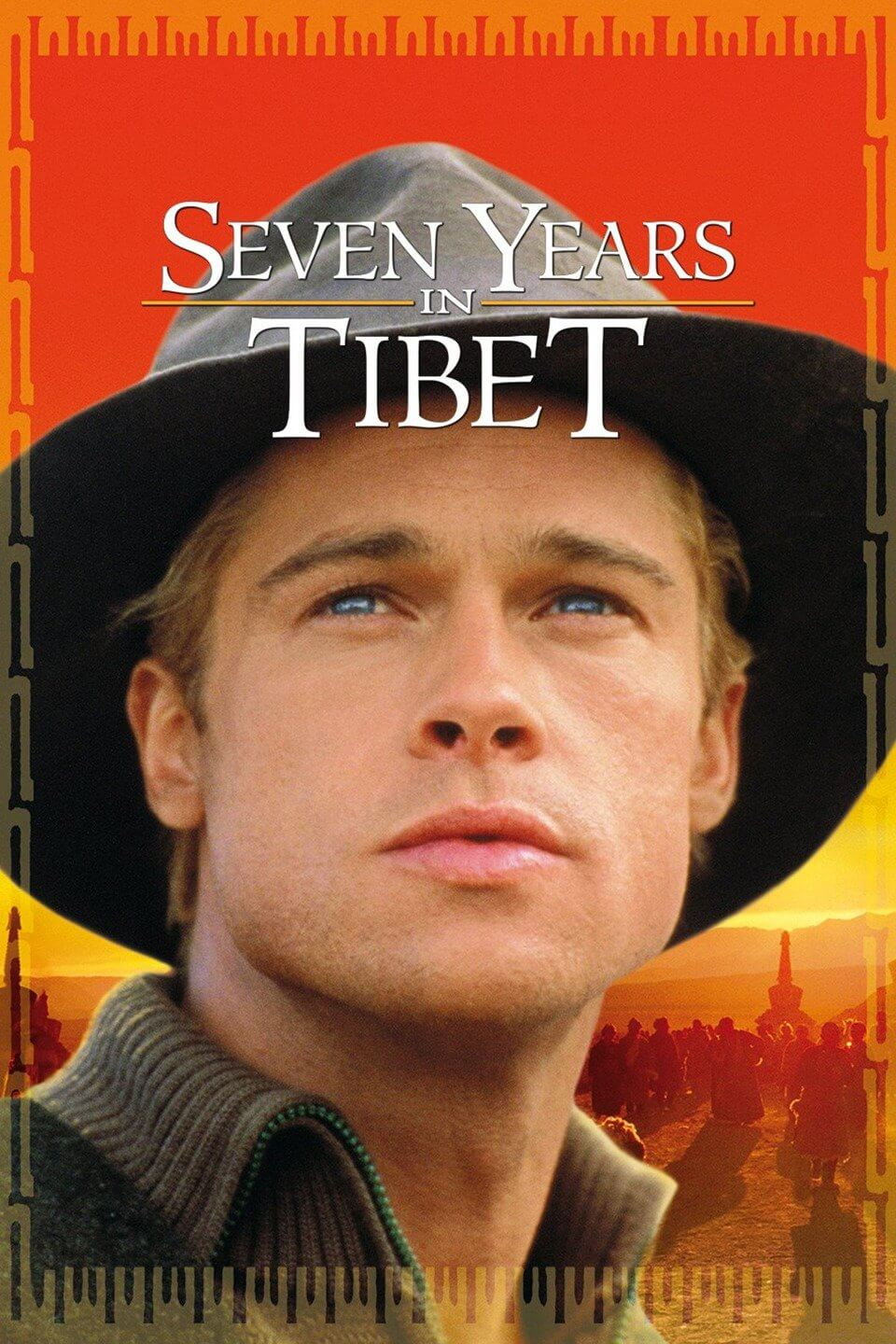 couples_coordinates_best_travel_movies_seven_years_in_tibet