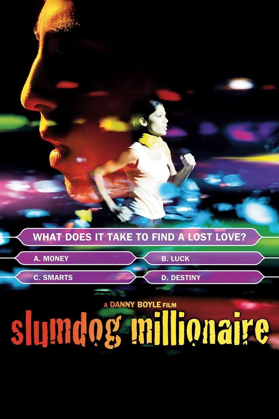 couples_coordinates_best_travel_movies_slumdog_millionaire