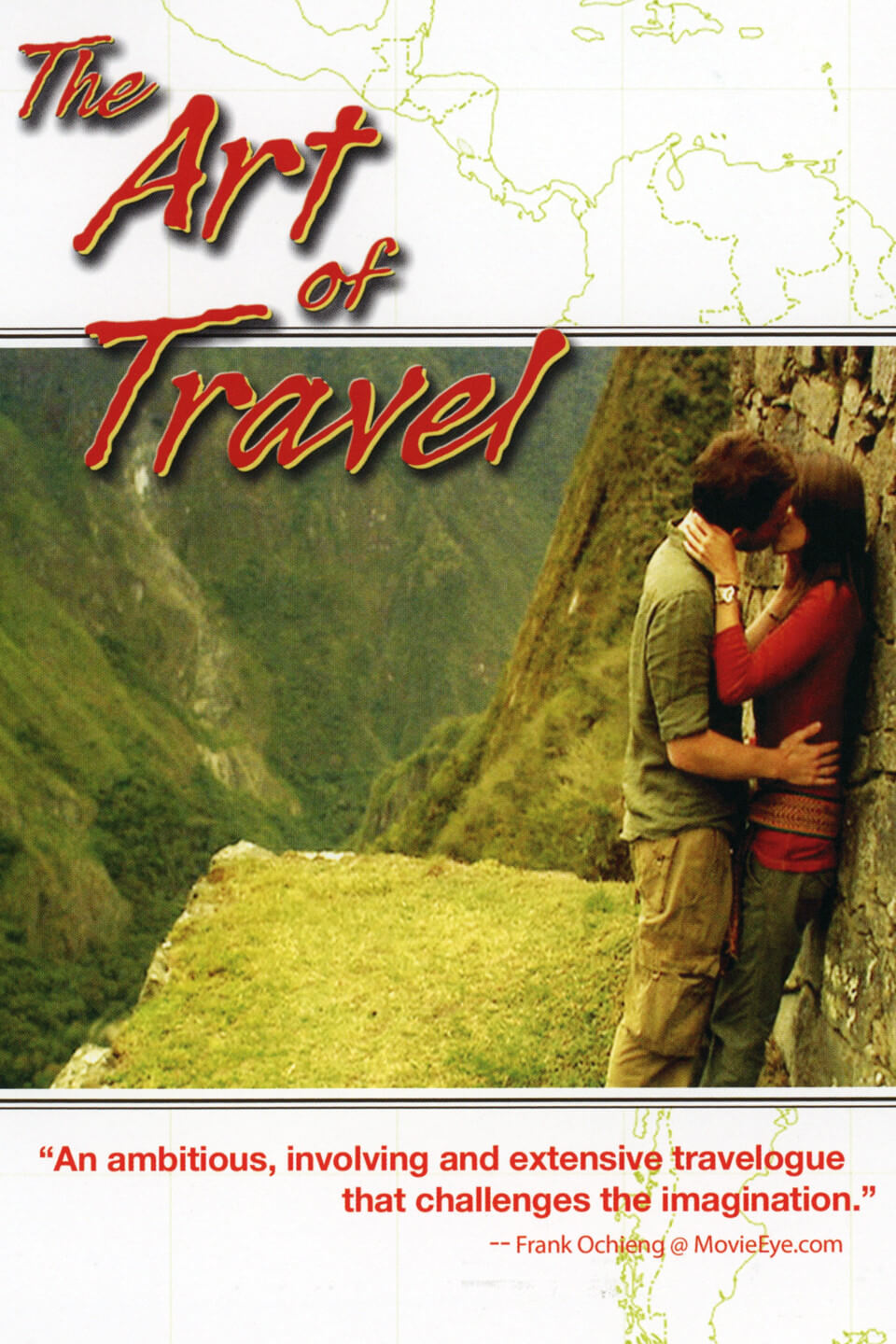 couples_coordinates_best_travel_movies_the_art_of_travel