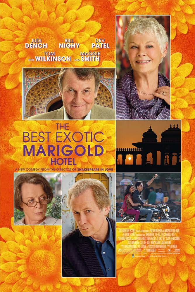 couples_coordinates_best_travel_movies_the_best_exotic_marigold_hotel