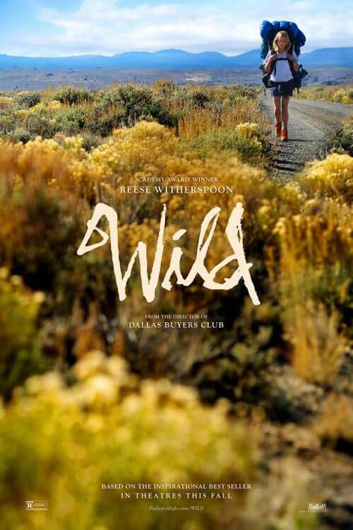 couples_coordinates_best_travel_movies_the_wild