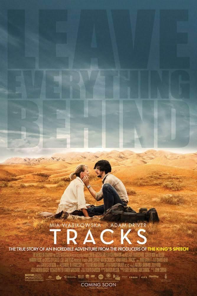 couples_coordinates_best_travel_movies_tracks