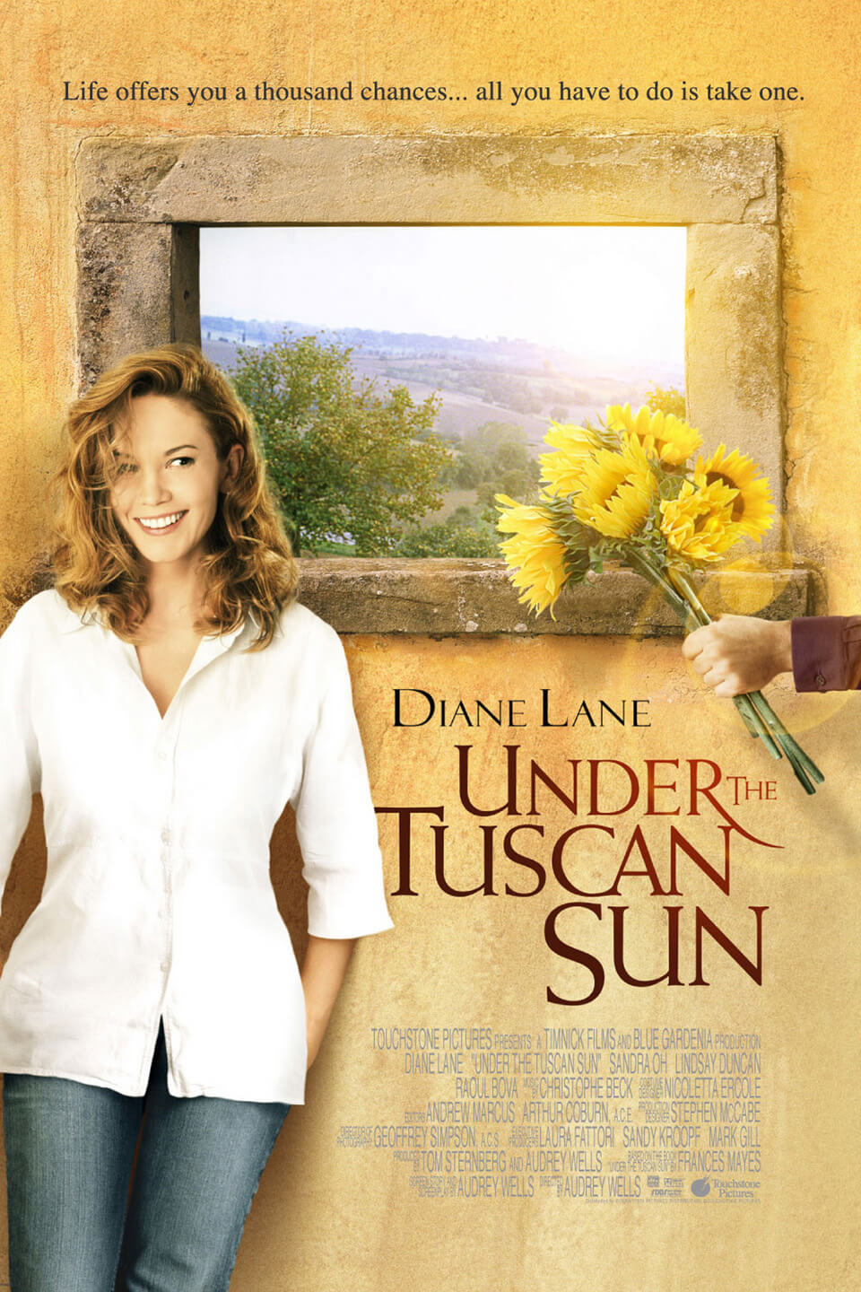 couples_coordinates_best_travel_movies_under_the_tuscan_sun