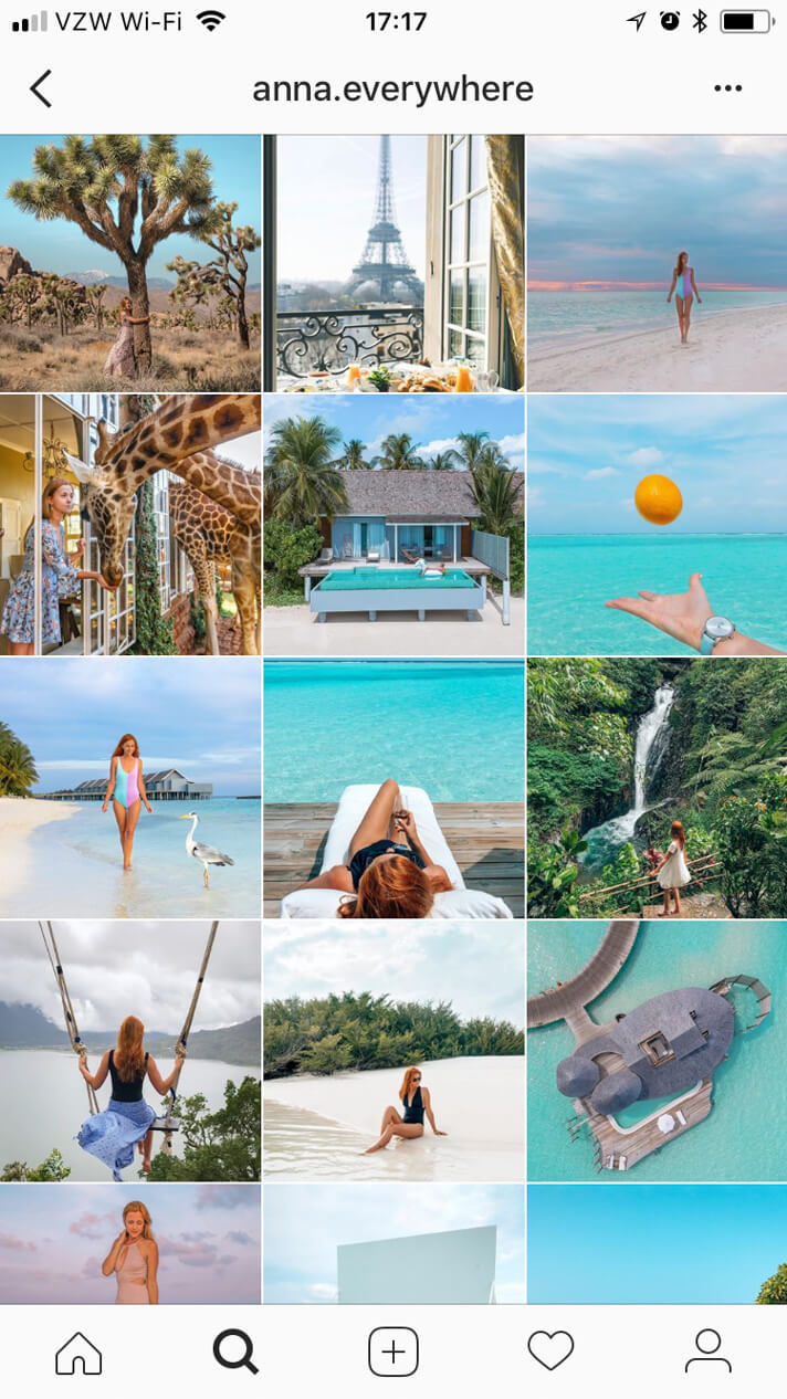 couples_coordinates_best_travel_instagram_accounts_anna.everywhere