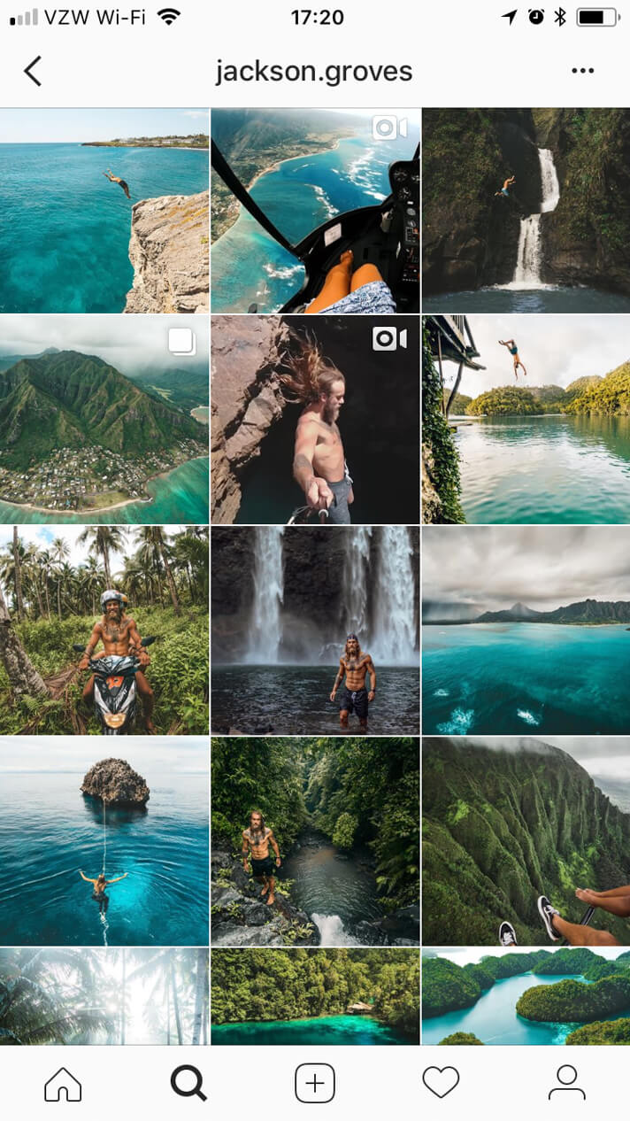 couples_coordinates_best_travel_instagram_accounts_jackson.groves