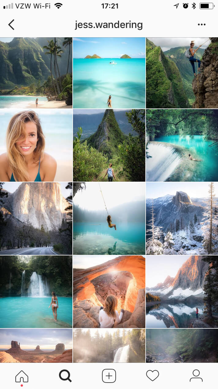 couples_coordinates_best_travel_instagram_accounts_jess.wandering
