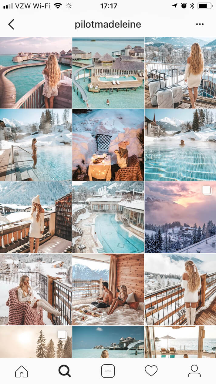 couples_coordinates_best_travel_instagram_accounts_pilot_madeleine