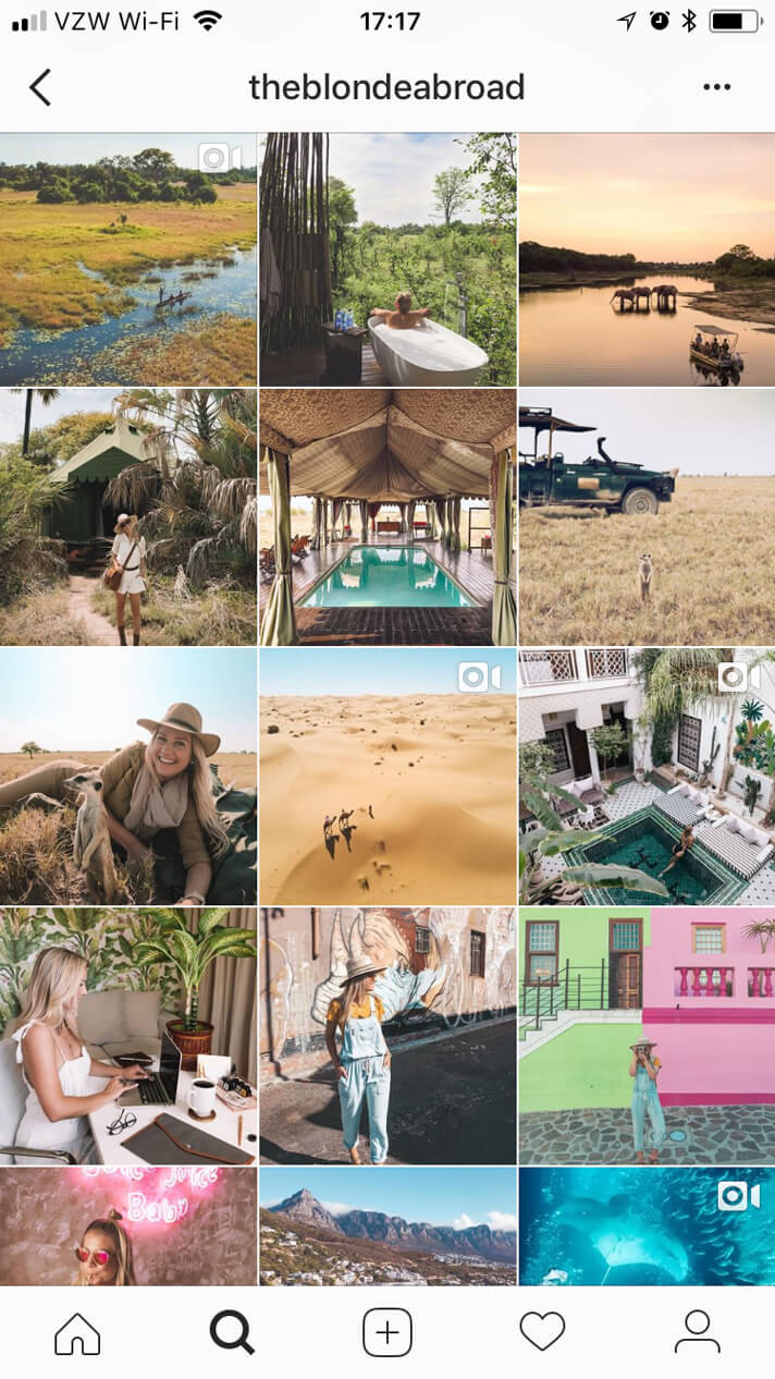 couples_coordinates_best_travel_instagram_accounts_the_blonde_abroad