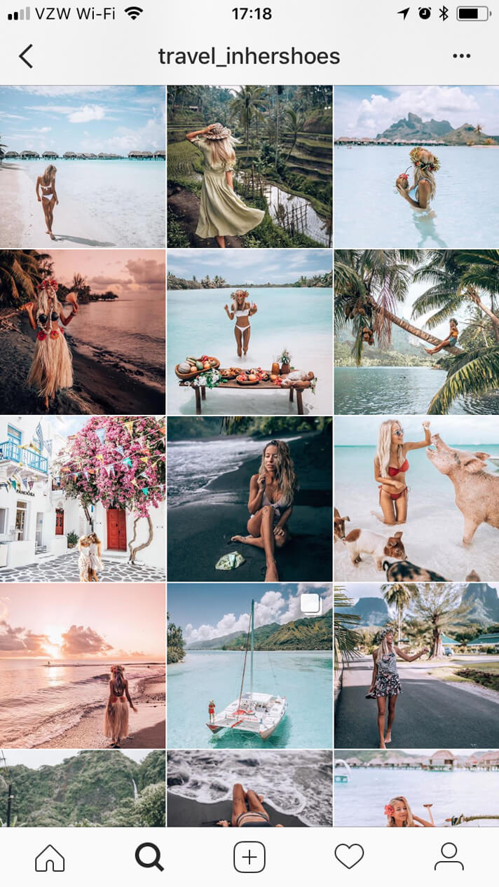couples_coordinates_best_travel_instagram_accounts_travel_inhershoes
