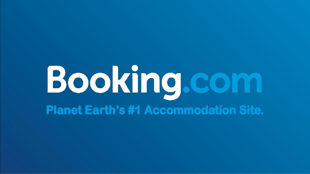 couples_coordinates_booking.com_book_cheap_hotels