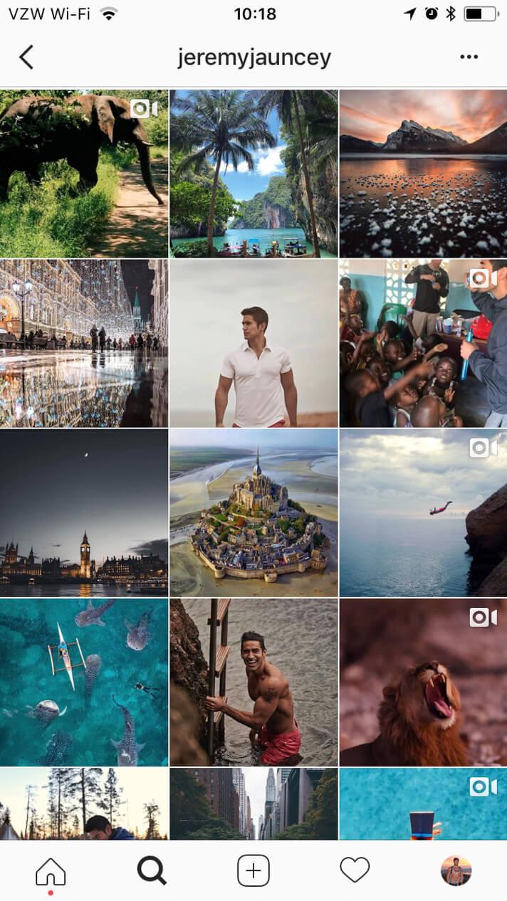 best_travel_instagram_accounts_to_follow_jeremyjauncey