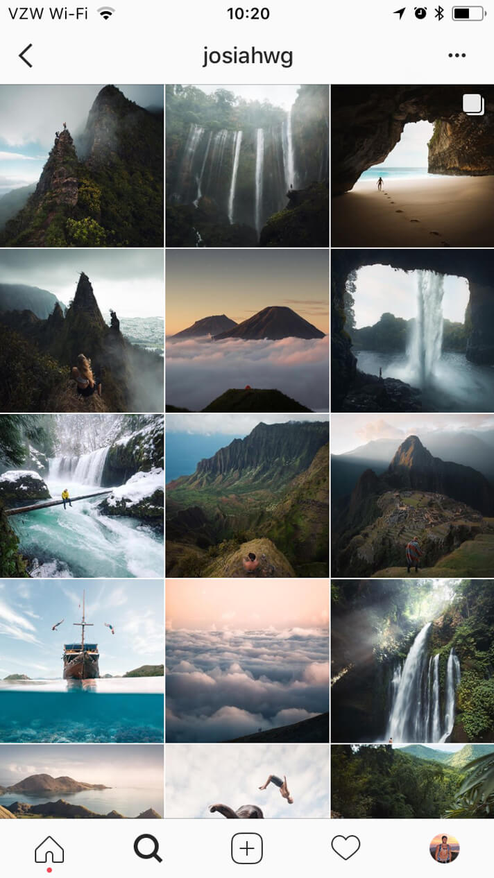 best_travel_instagram_accounts_to_follow_josiahwg