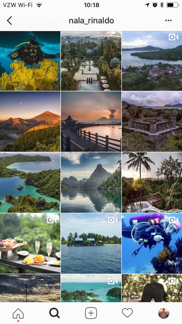 best_travel_instagram_accounts_to_follow_nala_rinaldo