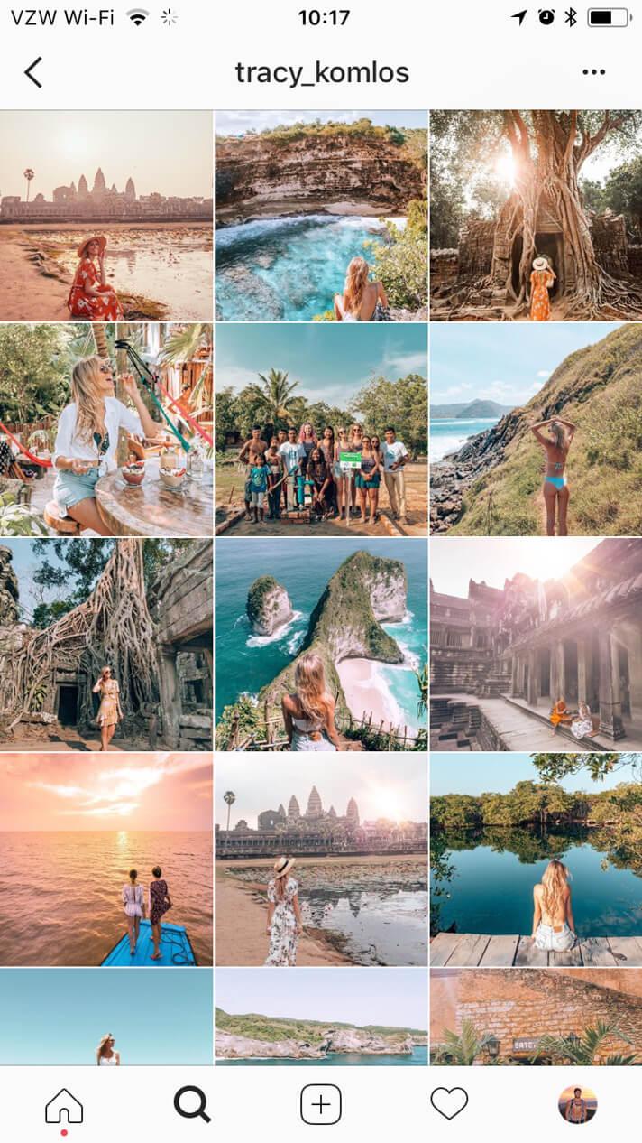 best_travel_instagram_accounts_to_follow_tracy_komlos