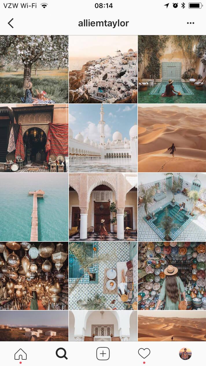 best_travel_instagram_accounts_april_alliemtaylor
