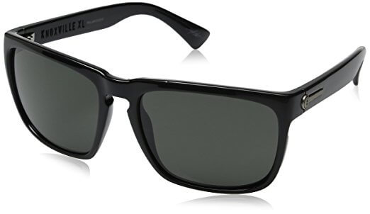 couples_coordinates_travel_accessories_electric_knoxville_xl_sunglasses