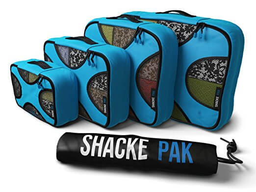 couples_coordinates_travel_accessories_packing_cubes