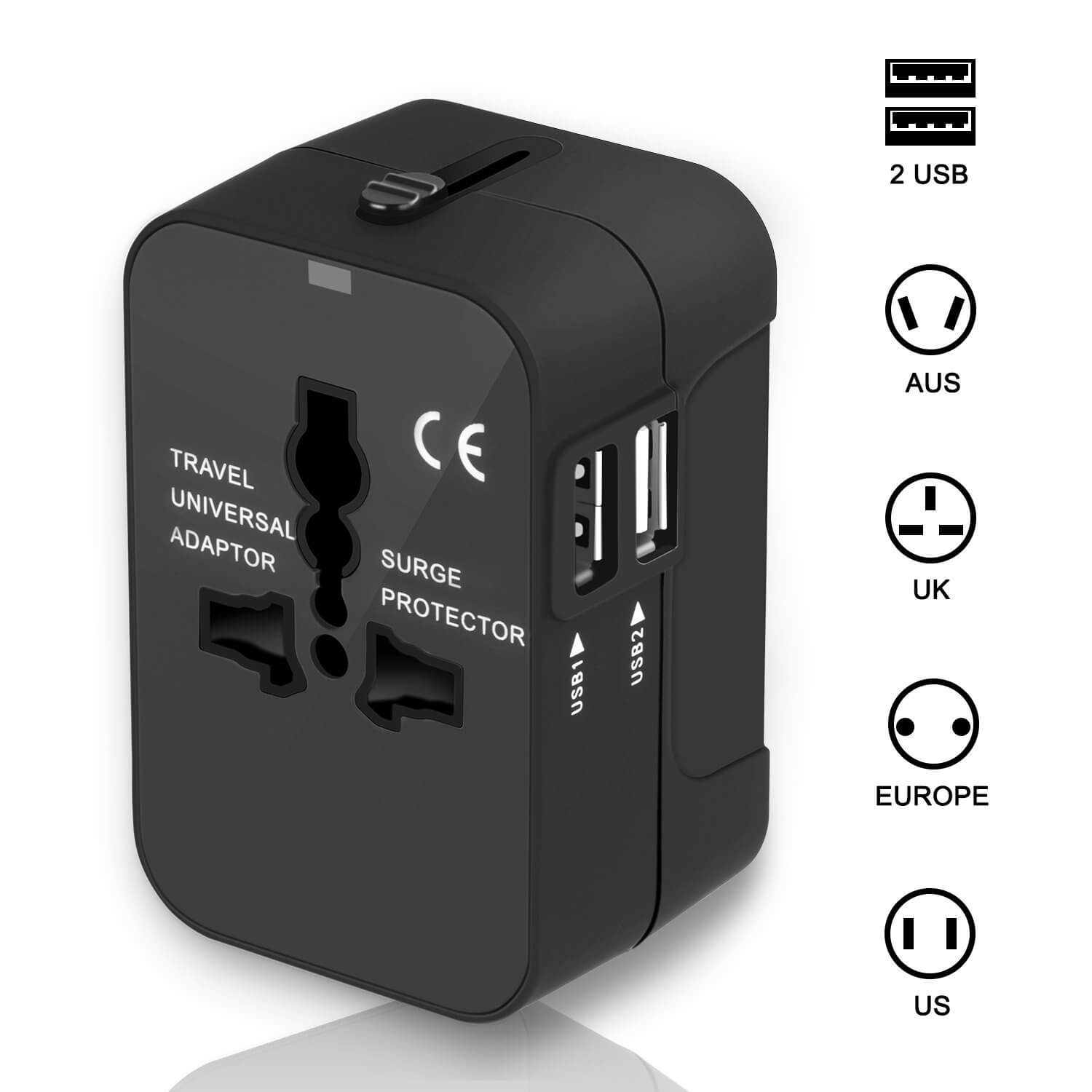 couples_coordinates_travel_electronics_gear_travel_adapter