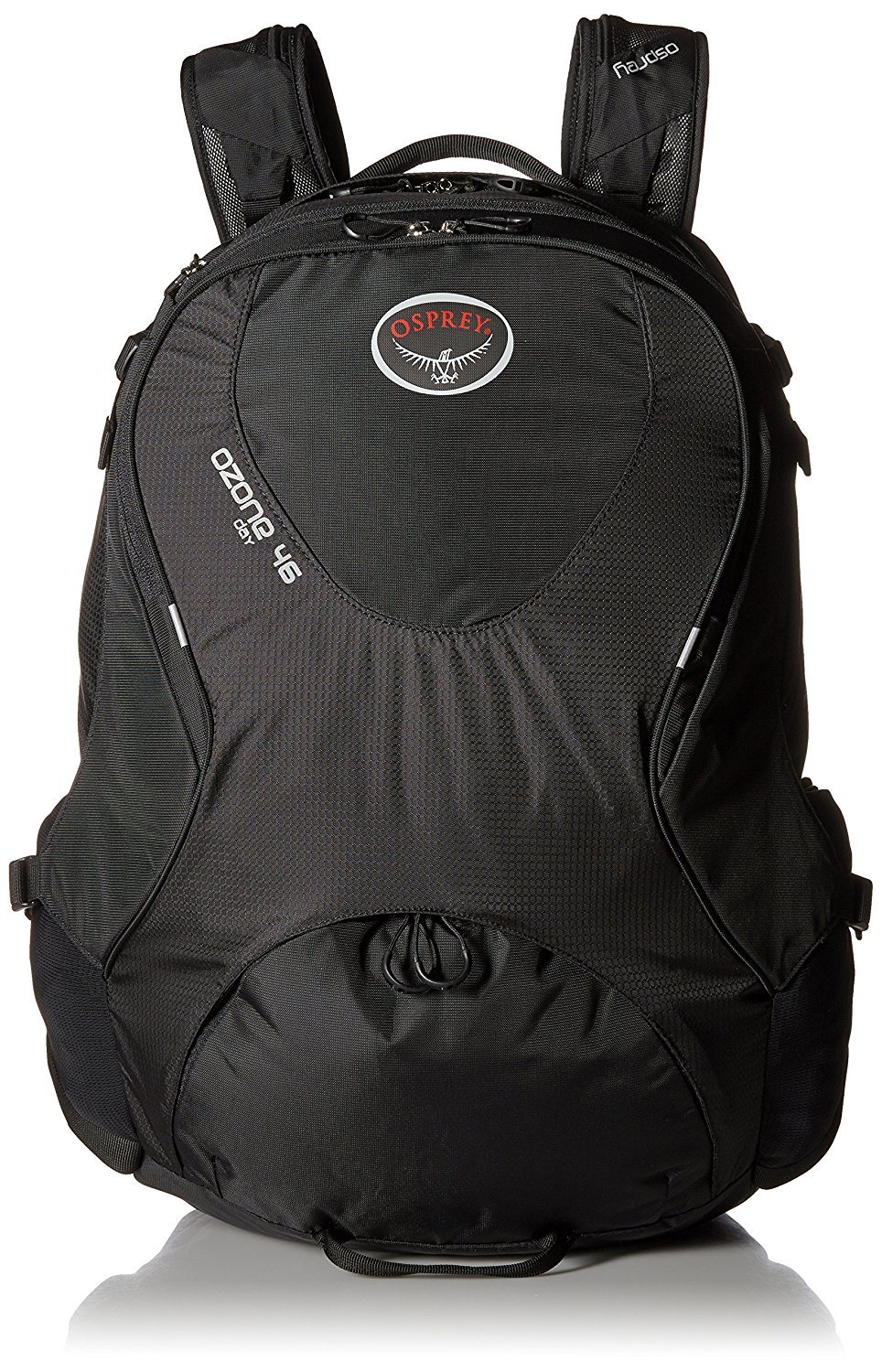 couples_coordinates_travel_essentials_osprey_ozone_46l_travel_pack
