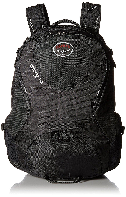 couples_coordinates_travel_essentials_osprey_ozone_46l_travel_pack