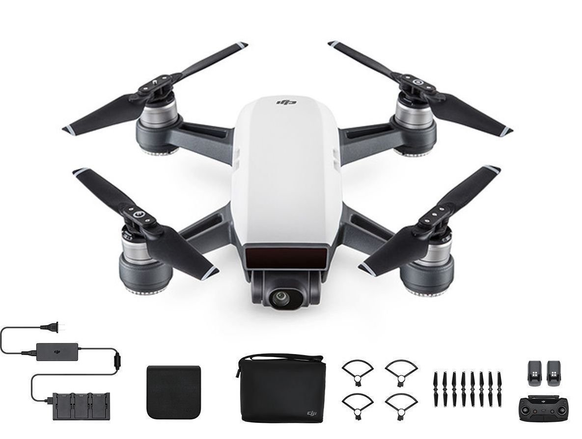 couples_coordinates_travel_photography_gear_dji_spark_fly_more_combo