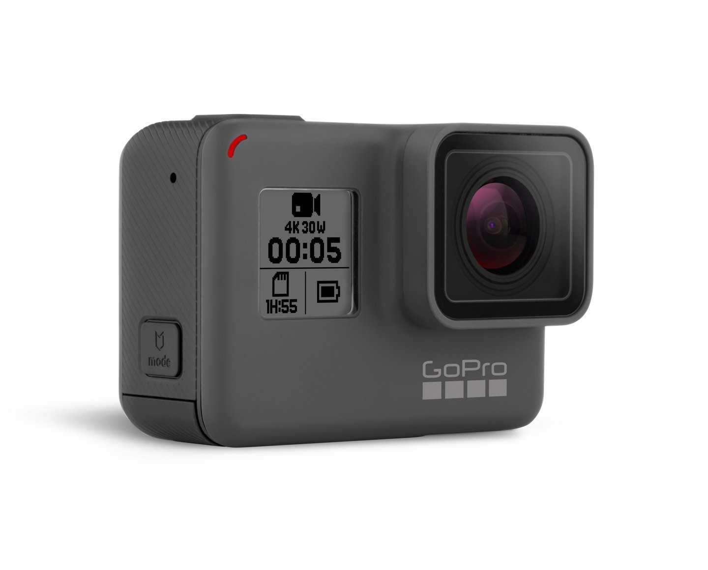couples_coordinates_travel_photography_gear_gopro