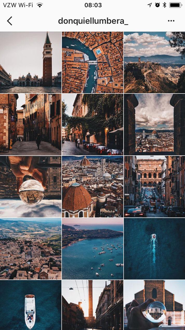 best_travel_instagram_accounts_april_donquiellumbera_