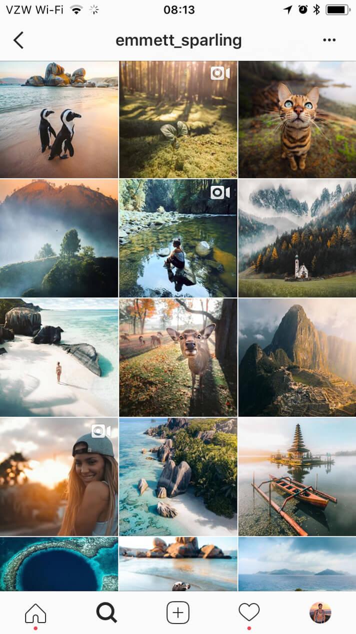 best_travel_instagram_accounts_april_emmett_sparling