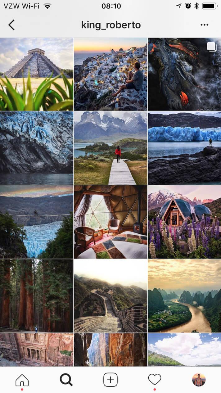 best_travel_instagram_accounts_april_king_roberto